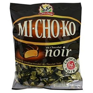 French Candies / Sweets Lutti - Michoko - My French Grocery