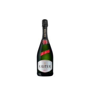 sparking wine Kriter - My french Grocery