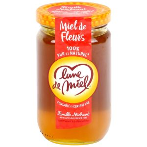 French Honey - My French Grocery