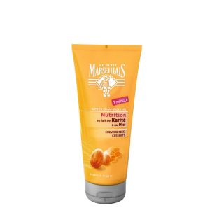 """French Conditioner """"Petit Marseillais"""" - My french grocery"""