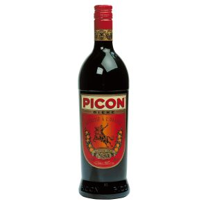 French Liquor Picon- My French Grocery