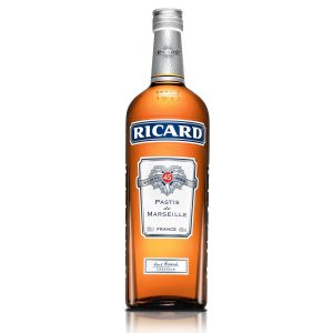French Aperitif Ricard - My French Grocery