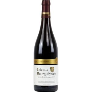 French red wine - My french Grocery - COTEAUX
