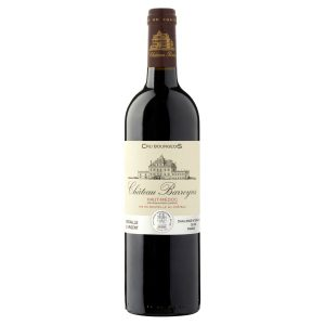 French red wine - My french Grocery - HAUT MEDOC