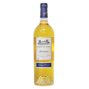 French white wine - My french Grocery - JURANCON
