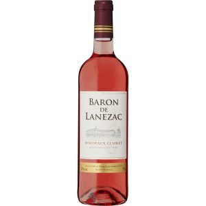 French red wine - My french Grocery - LANEZAC