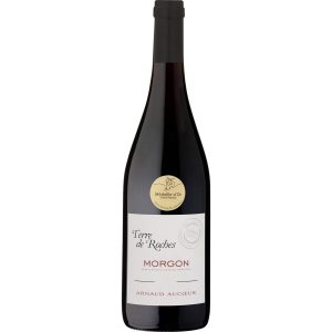 French red wine - My french Grocery - MORGON