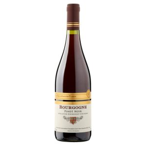 French red wine - My french Grocery - PINOT NOIR