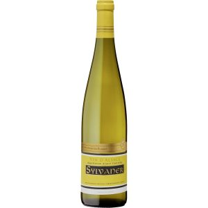French white wine - My french Grocery - SYLVANER