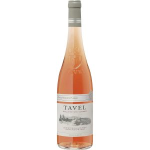 French red wine - My french Grocery - TAVEL