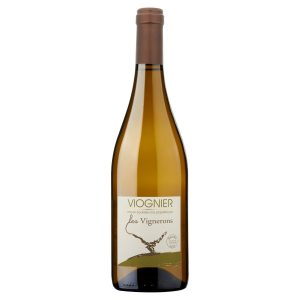 French white wine - My french Grocery - VIOGNIER