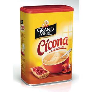 Café Chicorée Grand Mère - My French Grocery