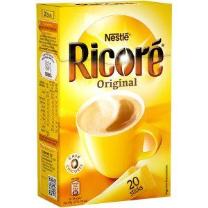 Café Chicorée Ricoré - My French Grocery