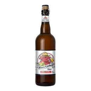 Cerveza Aromatizada Rince Cochon