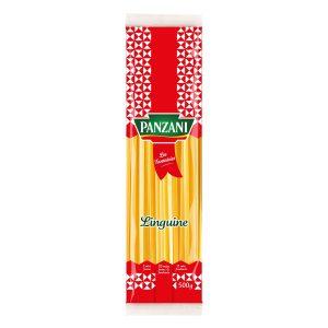 Pasta Luinguine Panzani