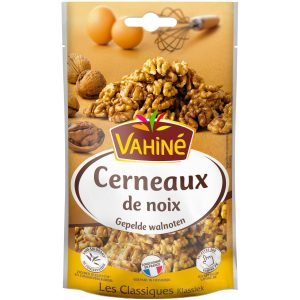 Walnut Kernels Vahiné