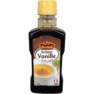 Vanilla Aroma Vahiné
