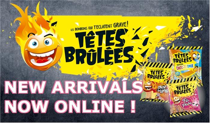 TETES-BRULEES-ENG