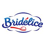Bridelice