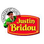 Justin Bridou