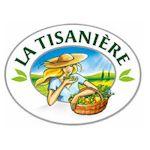 La Tisaniere