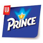 Prince De Lu