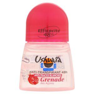 Desodorante De Granada Ushuaia