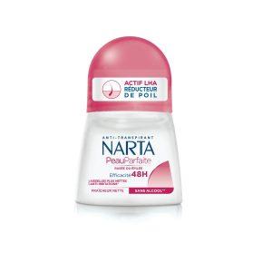 Desodorante Perfect Skin Narta