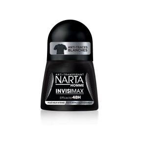 Desodorante Frescura Intensa Narta