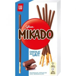 Mikado - My French Grocery
