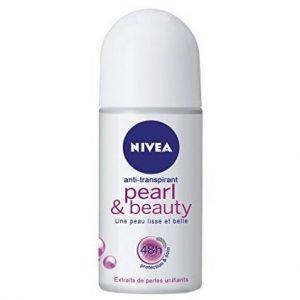 Desodorante Pearl & Beauty Nivea