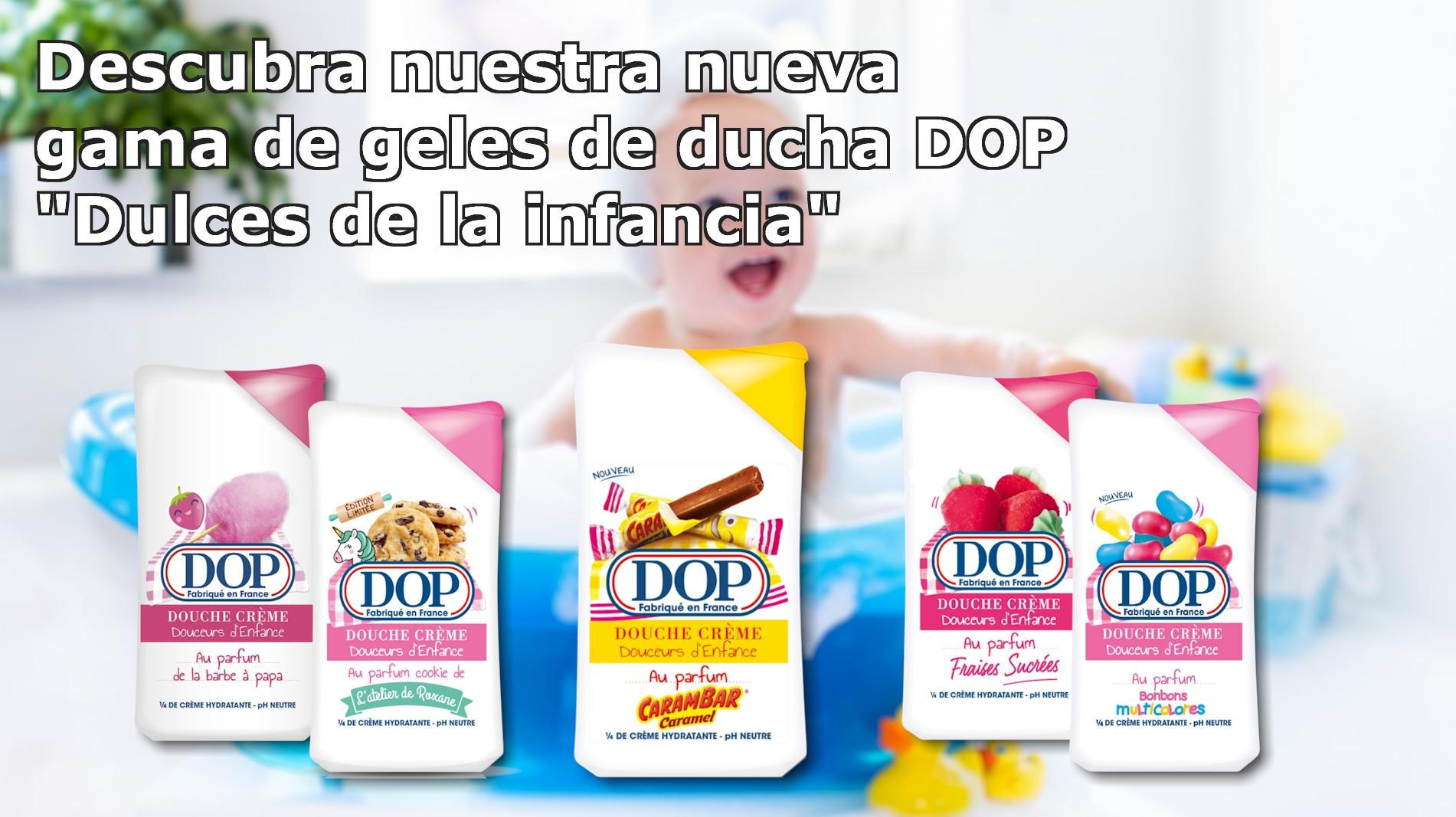 DOP-GELS-DOUCHES-ESP