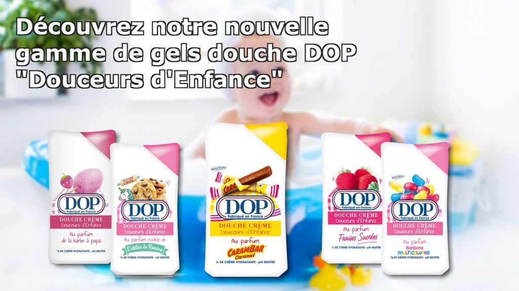 DOP-GELS-DOUCHES-FR