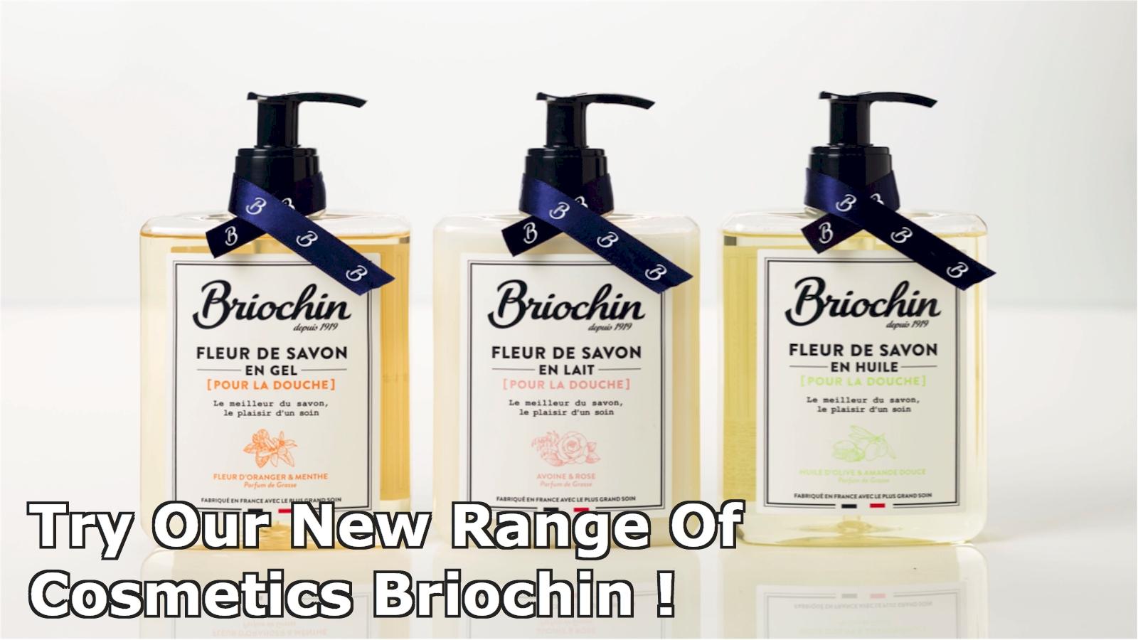 BRIOCHIN-EN