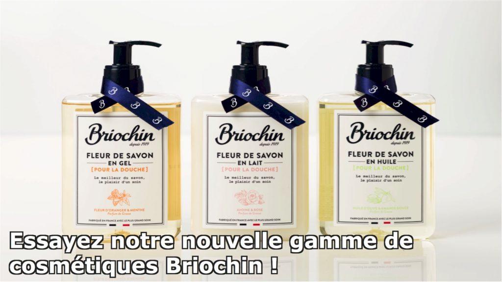 BRIOCHIN-FR