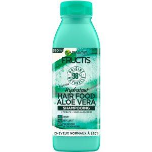Shampoing Hair Food Aloe Vera Fructis Garnier