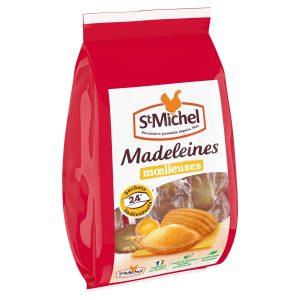 Magdalenas Saint Michel